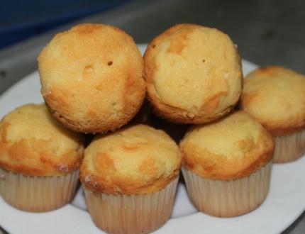 Cách phân biệt các loại Vanilla trong làm bánh-89 phân biệt các loại vanilla Phân biệt các loại Vanilla trong làm bánh cach lam banh trung custard Orion ngon chuan vi Han Quoc