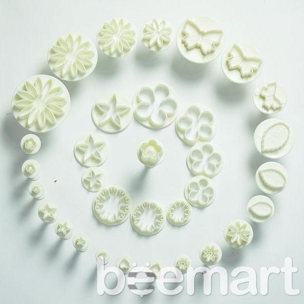 cách làm bánh trung thu hoa nổi 1 cách làm bánh trung thu hoa nổi Cách làm bánh Trung thu hoa nổi xinh hết ý, đẹp mê mẩn cach lam banh trung thu hoa noi 1