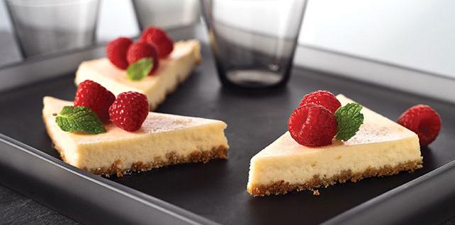 Cách làm bánh cheesecake sữa chua thơm ngon bổ dưỡng cho gia đình-864 cách làm bánh cheesecake sữa chua Cách làm bánh cheesecake sữa chua thơm ngon bổ dưỡng cho gia đình cach lam cheesecake sua chua thom ngon bo duong cho gia dinh 3