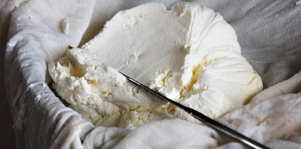 Cách làm kem phô mai đơn giản ngay tại nhà-34 cách làm kem phô mai đơn giản Cách làm kem phô mai đơn giản ngay tại nhà cach lam kem pho mai don gian ngay tai nha 11