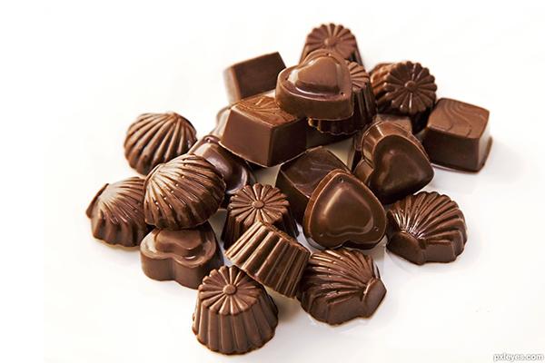 cach-lam-socola-tu-bot-cacao (2) cách làm socola từ bột cacao Cách làm socola từ bột cacao siêu nhanh, siêu đơn giản cach lam socola tu bot cacao 21