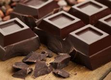 cách làm socola từ bột cacao cách làm socola từ bột cacao Cách làm socola từ bột cacao siêu nhanh, siêu đơn giản cach lam socola tu bot cacao 3 230x165