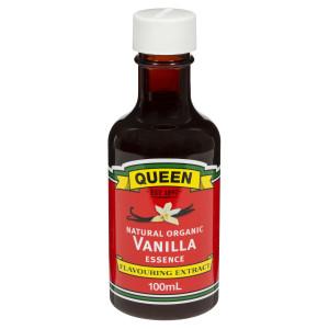 Cách phân biệt các loại vanilla trong làm bánh -6 phân biệt các loại vanilla Phân biệt các loại Vanilla trong làm bánh cach phan biet cac loai vanilla trong lam banh 1 300x300