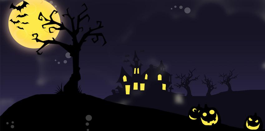 Ý nghĩa Halloween và những điều thú vị không phải ai cũng biết