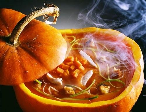 """Hiểu về các món ăn truyền thống Halloween-1 các món ăn truyền thống halloween Các món ăn truyền thống Halloween không thể """"chất"""" hơn cho bữa tiệc của bạn hieu ve cac mon an truyen thong halloween 6"""
