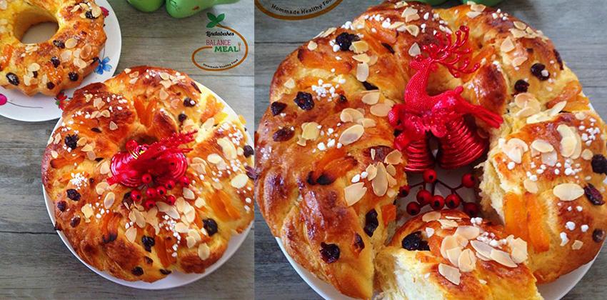 Học cách làm bánh Kings's ring - món bánh truyền thống của Tây Ban Nha-45 cách làm bánh kings's ring Trải nghiệm truyền thống Tây Ban Nha qua cách làm bánh Kings's ring hoc cach lam banh Kingss ring mon banh truyen thong Tay Ban Nha 24