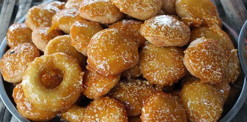 Học cách làm bánh còng bánh cam chuẩn miền Tây-23 cách làm bánh còng bánh cam Học cách làm bánh còng bánh cam chuẩn miền Tây hoc cach lam banh banh cong banh cam chuan mien Tay1