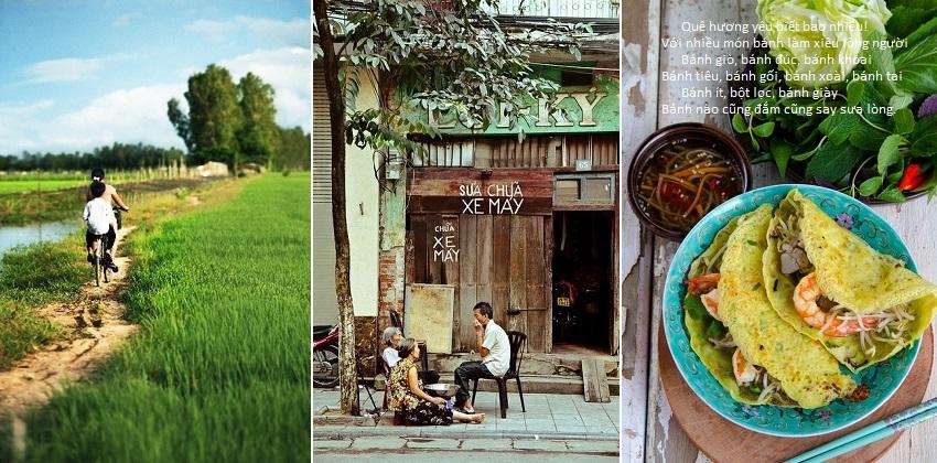 Tổng hợp 13 món bánh truyền thống Việt Nam và cách làm-1 cách làm bánh khúc Ấm nóng đầu đông với cách làm bánh khúc chuẩn vị truyền thống tong hop 13 mon banh truyen thong viet nam va cach lam 7