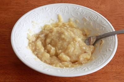Cách làm bánh chuối sốt caramel thơm ngon khó cưỡng-56 cách làm bánh chuối Cách làm bánh chuối sốt caramel thơm ngon khó cưỡng Cach lam banh chuoi sot caramel thom ngon kho cuong