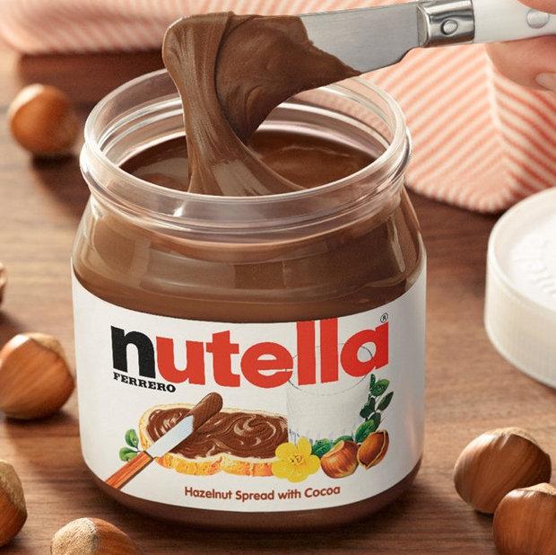 Cách làm bánh quy lava nhân nutella hạt phỉ cacao-78 cách làm bánh quy Cách làm bánh quy lava nhân nutella hạt phỉ cacao Cach lam banh quy lava nhan chay nutella hat phi cacao 34