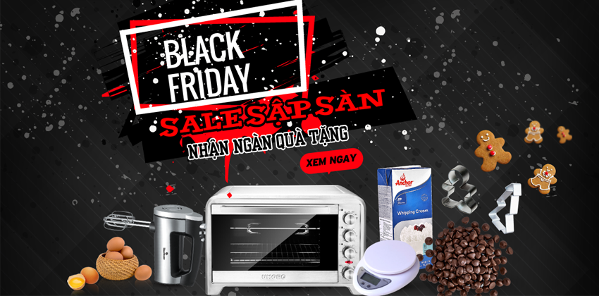 Black Friday 2017 Vietnam black friday 2017 vietnam Black Friday 2017 Vietnam: Beemart SALE SẬP SÀN – HÀNG NGÀN QUÀ TẶNG!!! black friday vietnam 2017
