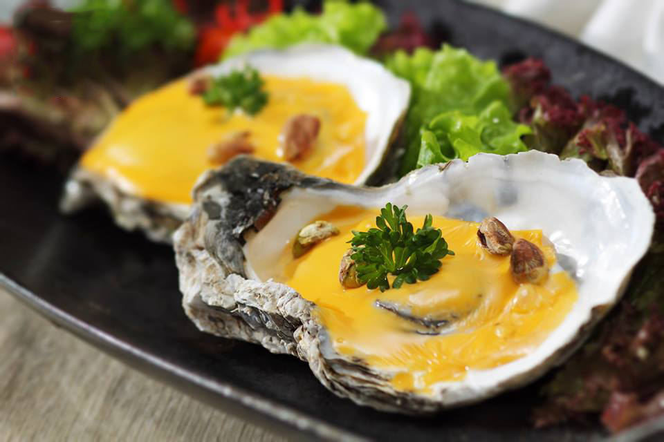 Các món ăn ngon làm từ phô mai bào sợi-87  Các món ăn ngon làm từ phô mai bào sợi cac mon an ngon lam tu pho mai bao soi 6