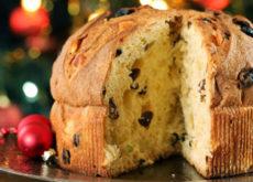 Cách làm bánh Panettone-456 cách làm bánh panettone Cách làm bánh Panettone – hương vị bánh đặc trưng đến từ nước Ý cach lam banh Panettone huong vi banh dac trung den tu nuoc y 9 230x165