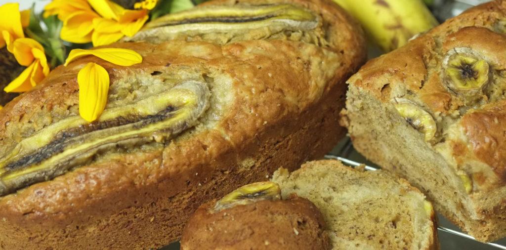 Cách làm bánh bông lan chuối thơm ngon bổ dưỡng cho bữa sáng gia đình-567 cách làm bánh bông lan chuối Siêu ngon với cách làm bánh bông lan chuối bổ dưỡng cho bữa sáng cach lam banh bong lan chuoi thom ngon bo duong cho bua sang gia dinh1 1024x506