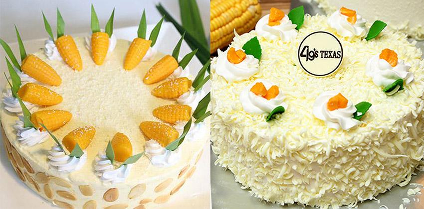 Cách làm bánh kem bắp kiểu Pháp-345 cách làm bánh kem bắp Cách làm bánh kem bắp kiểu Pháp cach lam banh kem bap kieu Phap 56