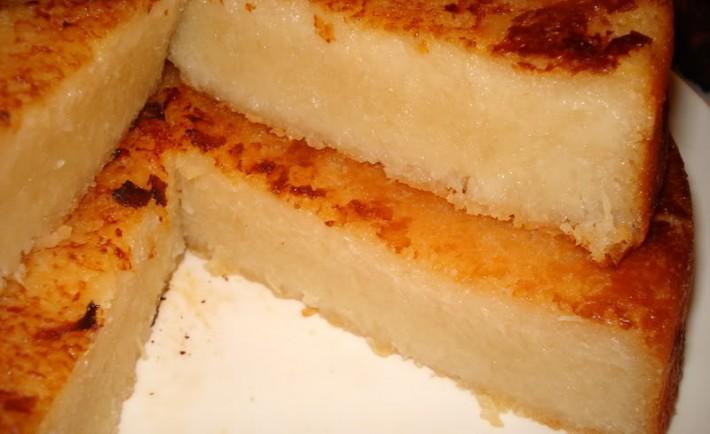 Cách làm bánh khoai mì nướng không cần lò nướng-1 cách làm bánh khoai mì nướng không cần lò nướng Cách làm bánh khoai mì nướng không cần lò nướng cach lam banh khoai mi nuong khong can lo nuong 2