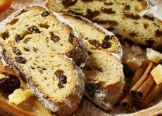 Cách làm bánh Panettone - hương vị bánh đặc trưng đến từ nước Ý-34  Cách làm bánh mì stollen – bánh Giáng sinh kiểu Đức ngon tuyệt vời cach lam banh mi stollen banh giang sinh kieu duc ngon tuyet voi 3 1 230x165