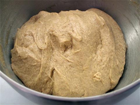 Cách làm bánh mì stollen - bánh Giáng sinh kiểu Đức ngon tuyệt vời-88  Cách làm bánh mì stollen – bánh Giáng sinh kiểu Đức ngon tuyệt vời cach lam banh mi stollen banh giang sinh kieu duc ngon tuyet voi