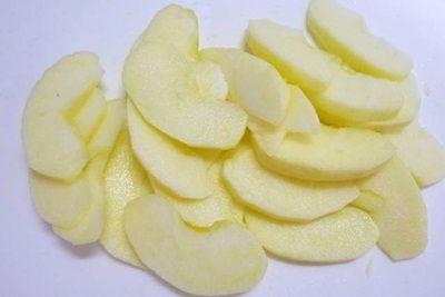 Cách làm bánh táo sữa chua thơm ngon đặc biệt ăn hòa không ngấy-893 cách làm bánh táo sữa chua Cách làm bánh táo sữa chua thơm ngon đặc biệt ăn là nghiền cach lam banh tao sua chua thom ngon dac biet an hoai khong ngay 234