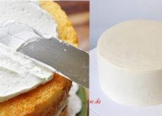 Cách phủ kem lên bánh gato phẳng mịn không nên bỏ qua-23 cách phủ kem lên bánh gato Cách phủ kem lên bánh gato phẳng mịn đẹp như ý cach phu kem len banh gato min phang khong the bo qua 23 230x165