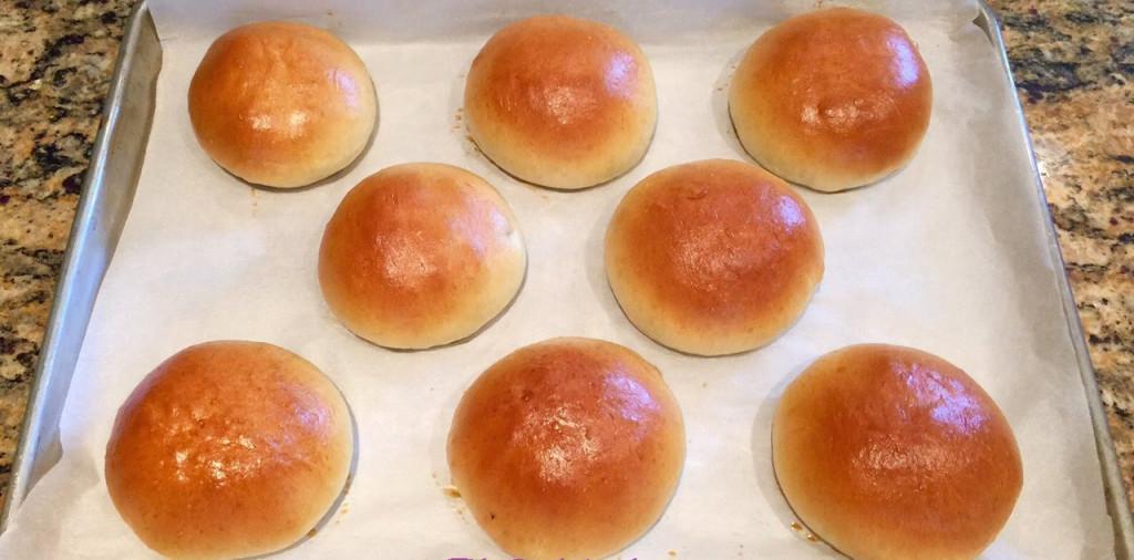 Dễ dàng hơn bao giờ hết với cách làm bánh mì ngọt nhân thịt bằng máy trộn bột Bear-34 cách làm bánh mì ngọt nhân thịt Dễ dàng hơn bao giờ hết với cách làm bánh mì ngọt nhân thịt bằng máy trộn bột Bear de dang hon bao gio het voi cach lam banh mi ngot nhan thit bang may tron bot Bear1 1024x506
