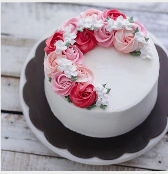 Kem bánh sinh nhật làm bằng gì?-456 kem bánh sinh nhật làm bằng gì Kem bánh sinh nhật làm bằng gì? kem banh sinh nhat lam bang gi 10