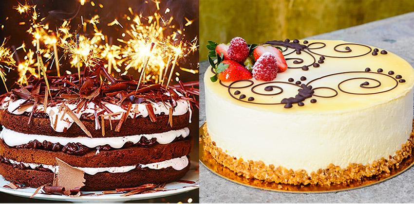 Kem bánh sinh nhật làm bằng gì? kem bánh sinh nhật làm bằng gì Kem bánh sinh nhật làm bằng gì? kem banh sinh nhat lam bang gi 3 1