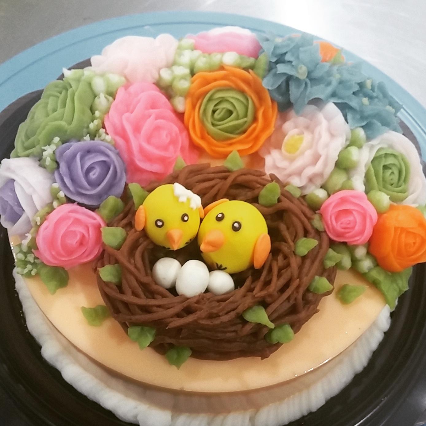 Kem bánh sinh nhật làm bằng gì?-456 kem bánh sinh nhật làm bằng gì Kem bánh sinh nhật làm bằng gì? kem banh sinh nhat lam bang gi 8