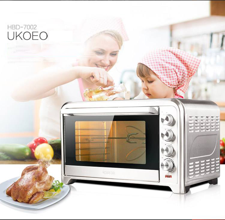 lò nướng ukoeo lò nướng ukoeo Lò nướng UKOEO – Nên mua hay không? lo nuong ukoeo 70l 1 08f3d073 54c8 4bcf 8a43 85dbef6e0286