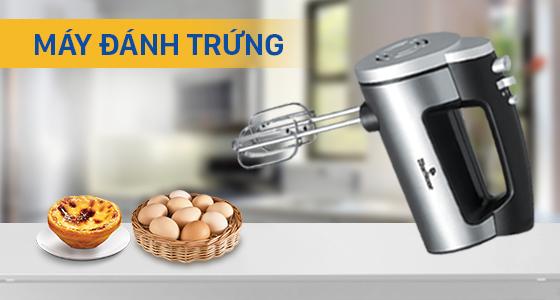 Máy đánh trứng gia đình nào tốt?-67  Dùng máy đánh trứng gia đình nào tốt? may danh trung gia dinh nao tot 2