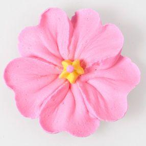 Lưu lại những mẫu hoa kem bơ Hàn Quốc hot nhất không thể bỏ qua -34  8 mẫu hoa kem bơ Hàn Quốc phổ biến nhất trong trang trí bánh tong hop nhung mau hoa kem bo dep nhat nam 2017 2