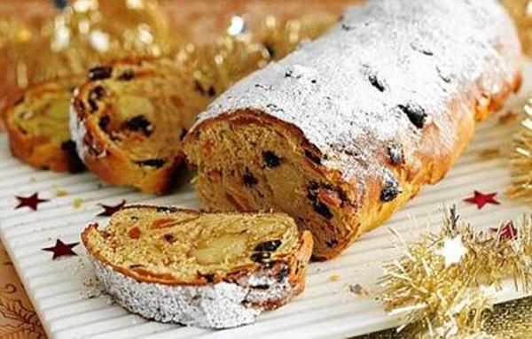món ăn Giáng sinh của các nước trên thế giới món ăn giáng sinh của các nước trên thế giới Khám phá món ăn Giáng sinh của các nước trên thế giới   o