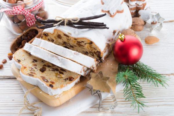 món ăn Giáng sinh của các nước trên thế giới món ăn giáng sinh của các nước trên thế giới Khám phá món ăn Giáng sinh của các nước trên thế giới      c