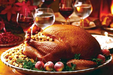 11 món ăn Giáng sinh truyền thống trên thế giới-64 món ăn giáng sinh truyền thống 11 món ăn Giáng sinh truyền thống phổ biến nhất trên thế giới 11 mon an giang sinh truyen thong tren the gioi 1