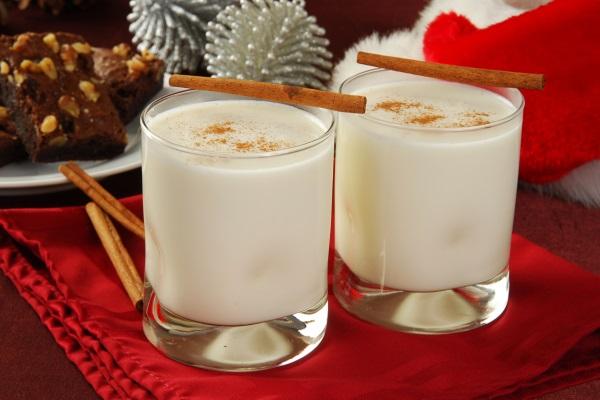 11 món ăn Giáng sinh truyền thống trên thế giới-2345 món ăn giáng sinh truyền thống 11 món ăn Giáng sinh truyền thống phổ biến nhất trên thế giới 11 mon an giang sinh truyen thong tren the gioi 2