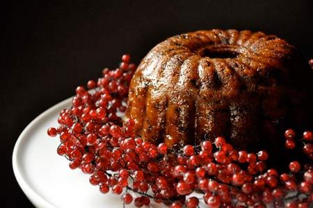 11 món ăn Giáng sinh truyền thống trên thế giới-67 món ăn giáng sinh truyền thống 11 món ăn Giáng sinh truyền thống phổ biến nhất trên thế giới 11 mon an giang sinh truyen thong tren the gioi 6