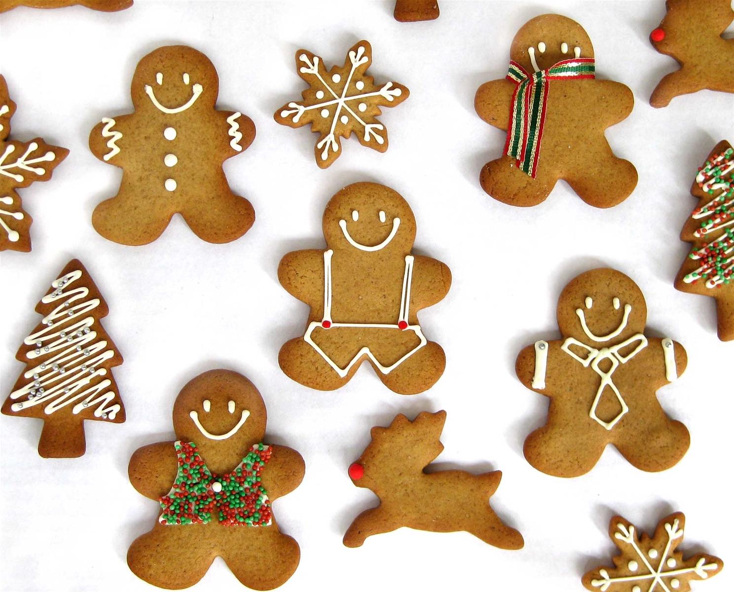 11 món ăn Giáng sinh truyền thống trên thế giới-4 món ăn giáng sinh truyền thống 11 món ăn Giáng sinh truyền thống phổ biến nhất trên thế giới 11 mon an giang sinh truyen thong tren the gioi