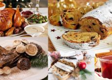 món ăn Giáng sinh truyền thống món ăn giáng sinh của các nước trên thế giới Khám phá món ăn Giáng sinh của các nước trên thế giới 11 mon an truyen thong tren the gioi 230x165