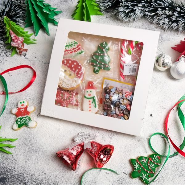 bánh kẹo Giáng sinh quà tặng cho người yêu Gợi ý bạn gái những món quà tặng cho người yêu cực ý nghĩa 25396262 835769116627827 4186465914940065110 n