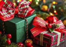 quà tặng giáng sinh độc đáo quà tặng giáng sinh độc đáo Điểm danh các loại quà tặng Giáng sinh độc đáo nhất Noel 2017 3e4ddde4a4f5e093dd3c340fd761ce90 230x165