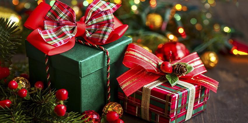 quà tặng giáng sinh độc đáo quà tặng giáng sinh độc đáo Điểm danh các loại quà tặng Giáng sinh độc đáo nhất Noel 2017 3e4ddde4a4f5e093dd3c340fd761ce90