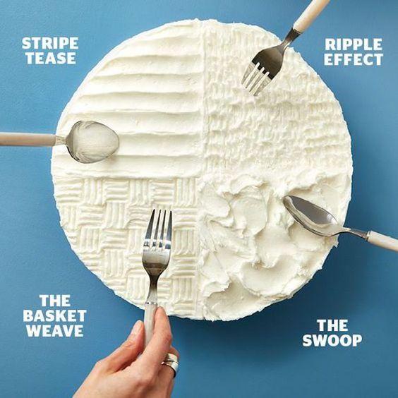 7 cách trang trí bánh kem đẹp và dễ cho người mới bắt đầu-576 cách trang trí bánh kem đẹp 7 cách trang trí bánh kem đẹp và dễ cho người mới bắt đầu 7 cach trang tri banh kem dep va de cho nguoi moi bat dau 1 1