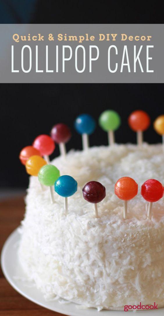 7 cách trang trí bánh kem đẹp và dễ cho người mới bắt đầu-5735 cách trang trí bánh kem đẹp 7 cách trang trí bánh kem đẹp và dễ cho người mới bắt đầu 7 cach trang tri banh kem dep va de cho nguoi moi bat dau 11