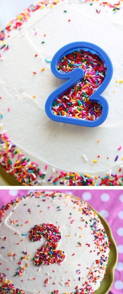 7 cách trang trí bánh kem đẹp và dễ cho người mới bắt đầu-567 cách trang trí bánh kem đẹp 7 cách trang trí bánh kem đẹp và dễ cho người mới bắt đầu 7 cach trang tri banh kem dep va de cho nguoi moi bat dau 5
