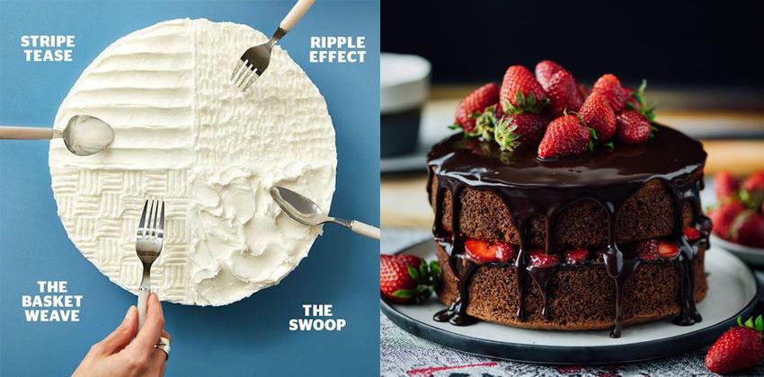 7 cách trang trí bánh kem đẹp và dễ cho người mới bắt đầu-567 cách trang trí bánh kem đẹp 7 cách trang trí bánh kem đẹp và dễ cho người mới bắt đầu 7 cach trang tri banh kem dep va de cho nguoi moi bat dau 56