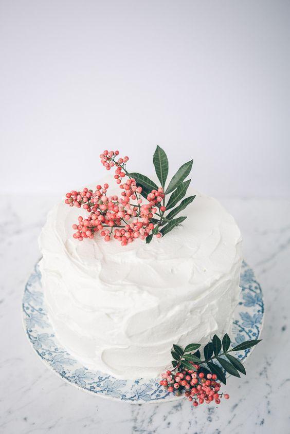 7 cách trang trí bánh kem đẹp và dễ cho người mới bắt đầu-2 cách trang trí bánh kem đẹp 7 cách trang trí bánh kem đẹp và dễ cho người mới bắt đầu 7 cach trang tri banh kem dep va de cho nguoi moi bat dau 8