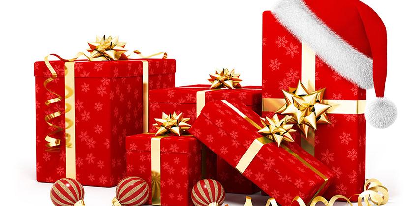 chọn quà giáng sinh Chọn quà Giáng sinh theo Cung hoàng đạo cho người thân chuẩn nhất Gifts