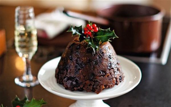 món ăn Giáng sinh của các nước trên thế giới món ăn giáng sinh của các nước trên thế giới Khám phá món ăn Giáng sinh của các nước trên thế giới anh01