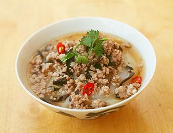 cách làm thịt rim nước mắm sả cách làm thịt rim nước mắm sả Cách làm thịt rim nước mắm sả đậm đà đưa cơm banh duc nong 3