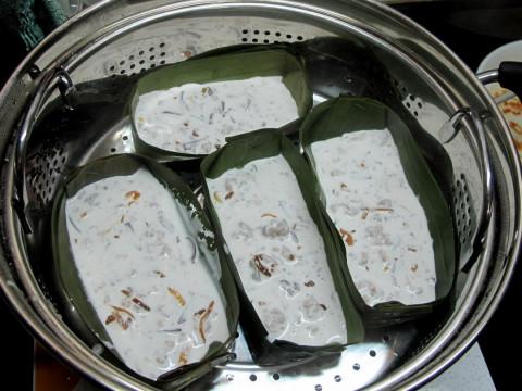 Khác lạ cách làm bánh bèo Hải Phòng có một không hai-67 cách làm bánh bèo hải phòng Cách làm bánh bèo Hải Phòng ngon chuẩn vị cho ngày lạnh cach lam banh beo hai phong 5